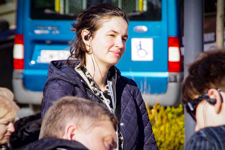 Natálie Raclavská