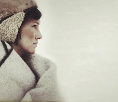 Wycieczka na Spitsbergen z autorką książki Białe Iloną Wiśniewską