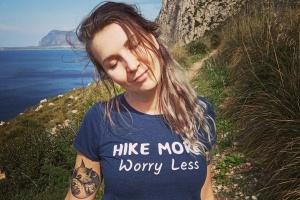 Maja Karlsone