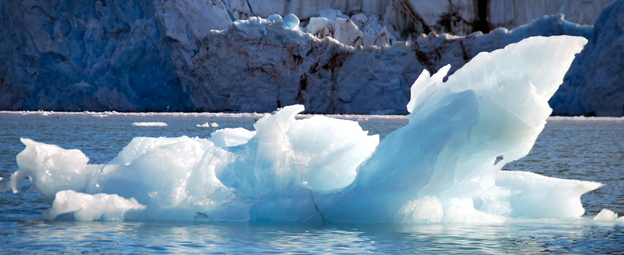 Spitsbergen - Na Krańcu Północy. Wycieczka z Biurem Podróży Barents.pl © Roman Stanek Barents.pl