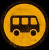 Wycieczki autokarowe