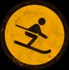 Narty, biegówki, skitury