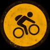 Wyprawy rowerowe