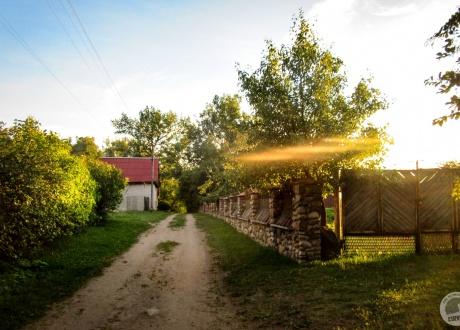 Białoruś: Święto Kupały, Mińsk i Witebsk © fot. Kasia Grajewska Ciastek z Barents.pl