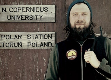 Roman Stanek
