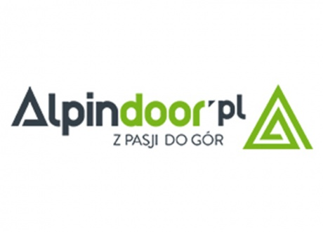 Alpindoor