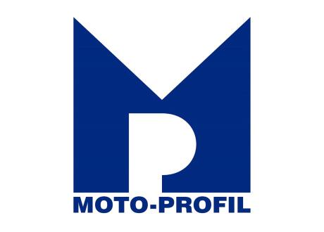 Moto-Profil z Barents.pl