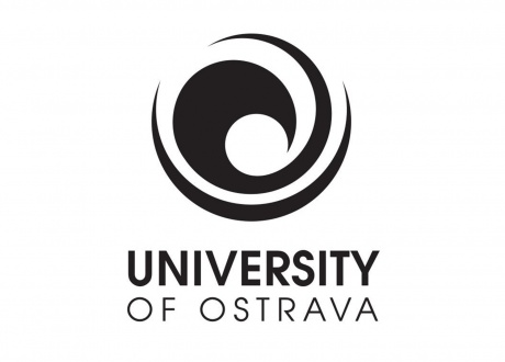 Ostrava University z Barents.pl