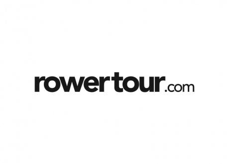 Rowertour.com