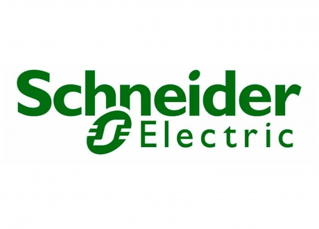 Schneider Electric z Barents.pl