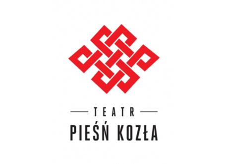 Teatr Pieśń Kozła z Barents.pl