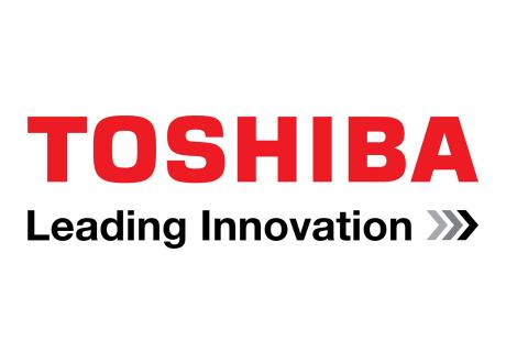 Toshiba z Barents.pl