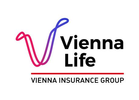 Vienna Life z Barents.pl