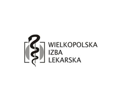 Wielkopolska Izba Lekarska z Barents.pl