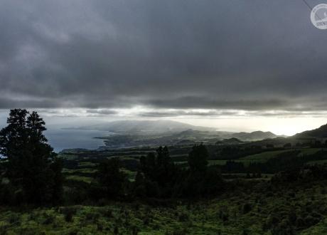Wycieczka na Azowy. São Miguel - trekkingi w krainie zieleni i wulkanów. fot. © Mateusz Kuszela, Barents.pl